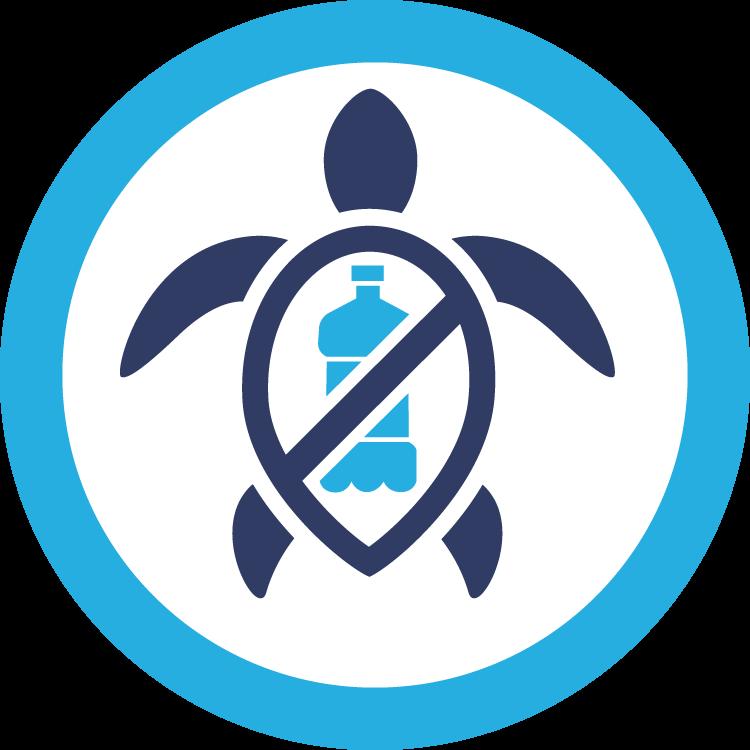 Plastic Free Cayman